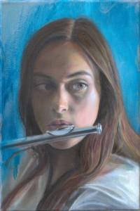 Retrato-Sofía