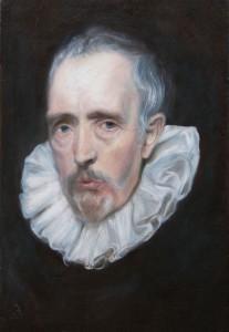 Van-Dyck,-2016-50,5-x-35-cm