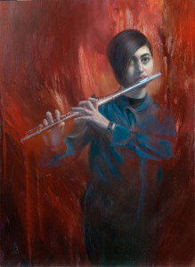 Retrato-Alma